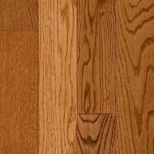 major brand product reviews and ratings oak 5 16 x 2 1 4