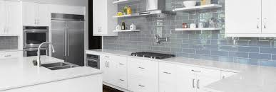white kitchen cabinets yes or no kitchen cabinets at menards