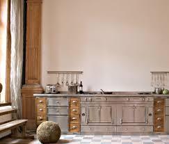 la cornue kitchen designs la cornue kitchen designs inspiring good
