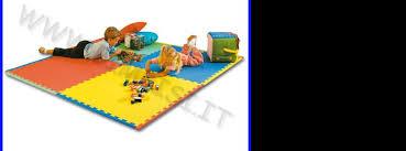tappeto bimbi ikea bimbi si fornitore specializzato in attrezzature per l infanzia