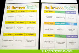 Thanksgiving Charades Word List Thanksgiving Pictionary Words Bootsforcheaper Com