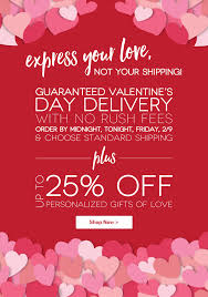 s day delivery personalizationmall s day delivery with no fees