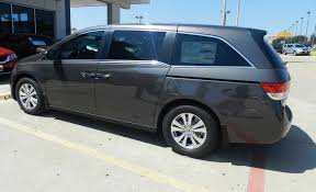 lego honda odyssey car review 2014 honda odyssey dallas moms and dads