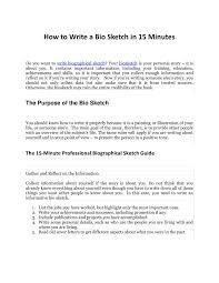 informative essay sample bio essay easy essays easy essays english essay writing examples easy essay easy essaysself narrative essay essay type