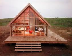 prebuilt tiny homes pre built tiny homes sensational ideas 17 low tiny house
