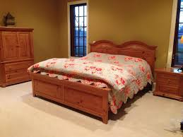 broyhill fontana bedroom set fontana broyhill bedroom furniture best choice of broyhill bedroom