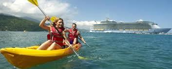 cheap royal caribbean cruises and royal caribbean discounts on