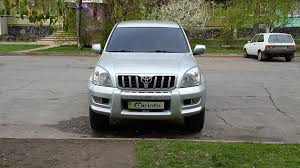 land cruiser prado car user images of toyota land cruiser prado 5 door
