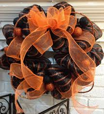 thanksgiving door ideas exterior cool autumn wreath ideas with autumn wreaths front door