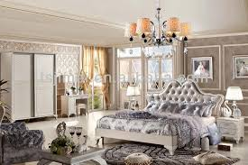 High Quality Bedroom Furniture Sets Fancy Bedroom Sets Lightandwiregallery Com