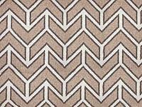 chevron boucle collection stark carpet