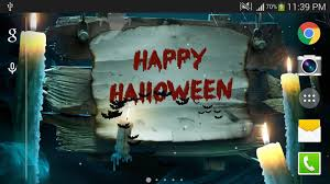 halloween wallpaper for android halloween live wallpaper pro android apps on google play