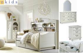 White Bookcase Daybed Inspirations By Wendy Bellissimo Twin Bookcase Daybed W Trundle