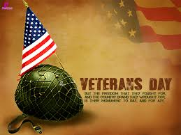 thank you veterans day quotes and sayings 2017 u2013 happy veterans