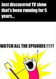 Funniest Memes 2013 - funny memes 42 pics