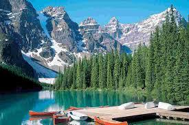 canada tours u0026 travel intrepid travel us