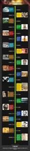 bmw museum timeline 48 best timelines images on pinterest timeline design