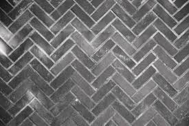 grey wall texture grey brick texture zig zag stock photo wallpaper wall dark