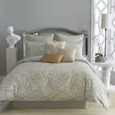 modern bedding sets nice bedroom for good night sleep ruchi designs