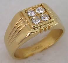 men s ring size exquisite 18k gold gp black onyx men s ring size 7 11 free
