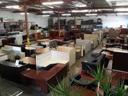 Modern Office Furniture Los Angeles 25 Amazing Office Furniture Orange County Yvotube Com