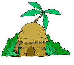cartoon jungle tree free download clip art free clip art on