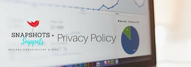 snapshot and snippets privacy policy snapshots and snippets