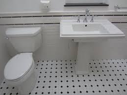 bathroom tile ideas home depot simple ideas home depot shower tile awesome bathroom tiles home