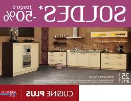 promotion cuisine conforama décoration cuisine conforama en promotion 92 le mans 01270414