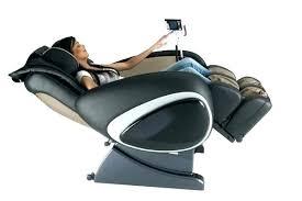 chaise bureau massante fauteuil bureau boulanger cleanemailsfor me