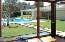 fireplace insert replacement glass doors panels for prefab 403