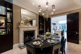 mayfair family home w1 design box london luxury interior