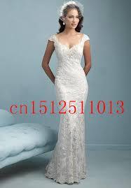 wedding dress discount high quality designer dress discount buy cheap designer dress