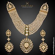 gold necklace set jewellery images Merida set temple jewellery gold jewellery jpg;w