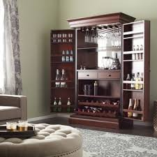 home bar interior design heights home bar wine cabinet free shipping today