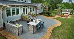 delicate very small patio ideas tags outdoor patio designs deck