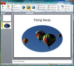 home design software free download for windows vista microsoft powerpoint 2010 software downloads techworld