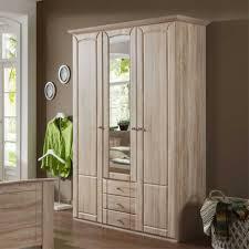 Schlafzimmer Schrank Ideen Uncategorized Kühles Schrank Renovieren Ideen Faszinierend Ikea