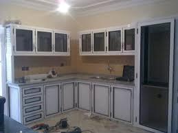 ustensile de cuisine pas cher en ligne décoration ustensile cuisine bois 89 mulhouse 06420715 bar photo