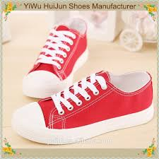 Thailand Home Decor Wholesale Thailand Shoes Thailand Shoes Suppliers And Manufacturers At