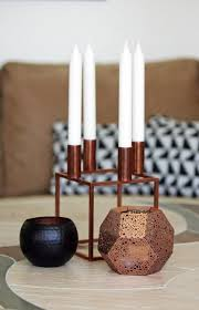 Metal Home Decorating Accents 30 Modern Interior Design Ideas 10 Great Tips To Use Copper