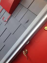79 best exterior paint colors images on pinterest exterior paint
