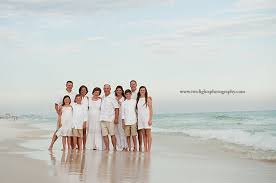 the hixson family destin family photographer two lights