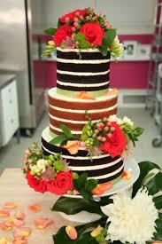 cake by yolanda gampp wedding pinterest cake wedding