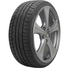 Do Car Tires Have Tubes Quality Tyre Products And Services Beaurepaires Australia