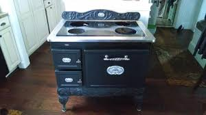Kenmore Electric Cooktop Kenmore Electric Stove Top Parts U2013 Awesome House Kenmore