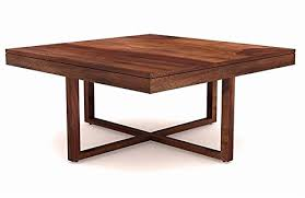 west elm reeve coffee table 44 simple oblong coffee table contemporary best table design ideas