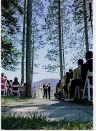Wedding Venues In Upstate Ny 73 Best Hudson Valley Weddings Images On Pinterest Hudson
