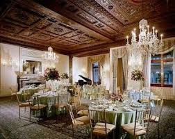 metropolitan club nyc wedding cost seven lovely wedding venues that won t the bank racked ny