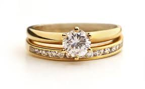 wedding ring sets south africa sterns gold wedding rings tbrb info